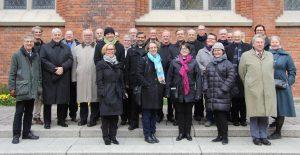 porvoo-theological-conference-riga-2016